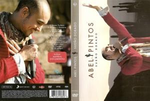 Abel_Pintos-Sueno_Dorado_(DVD)-Caratula