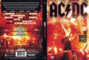 ACDC-Live_At_River_Plate_(DVD)-Caratula
