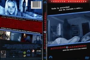 Actividad_Paranormal_4