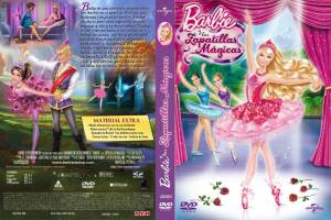 Barbie_Y_Las_Zapatillas_Magicas