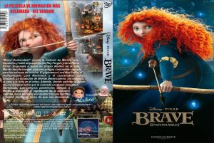 Brave_-_Indomable