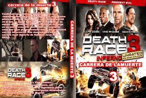 Carrera_De_La_Muerte_3_-_Death_Race_3