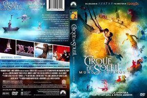 Cirque_Du_Soleil_-_Mundos_Lejanos