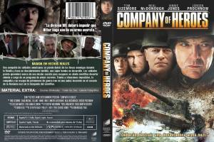 Company_Of_Heroes