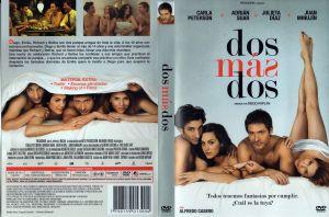 Dos_Mas_Dos