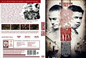 Dragon_Eyes
