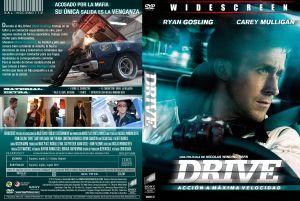 Drive_-_2011