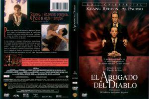 El_Abogado_Del_Diablo