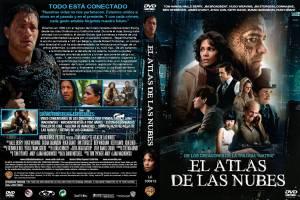 El_Atlas_De_Las_Nubes