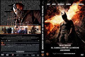 El_Caballero_De_La_Noche_Asciende