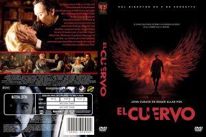 El_Cuervo_-_2012