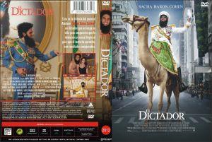 El_Dictador
