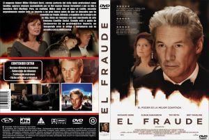 El_Fraude