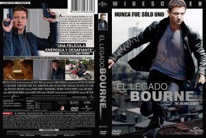 El_Legado_Bourne