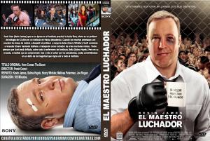 El_Maestro_Luchador