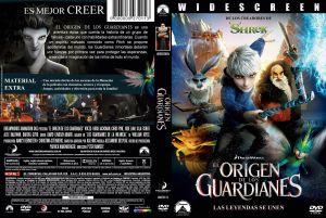 El_Origen_De_Los_Guardianes