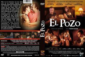 El_Pozo_-_2012