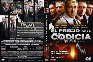 El_Precio_De_La_Codicia