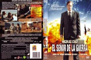 El_Senor_De_La_Guerra