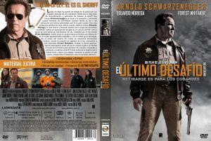 El_Ultimo_Desafio