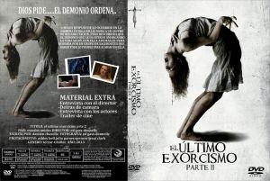 El_Ultimo_Exorcismo_-_Parte_II
