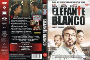 Elefante_Blanco_-_2012
