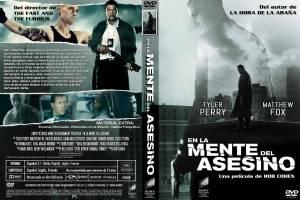 En_La_Mente_Del_Asesino