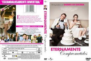 Eternamente_Comprometidos