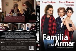 Familia_Para_Armar
