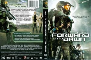 Halo_4_-_Forward_Unto_Dawn