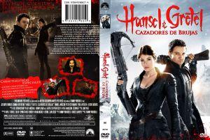 Hansel_Y_Gretel_-_Cazadores_De_Brujas