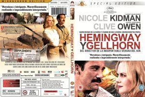 Hemingway_Y_Gellhorn