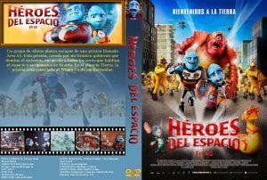 Heroes_Del_Espacio