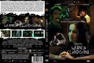 Infancia_Clandestina