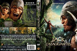 Jack_El_Cazagigantes