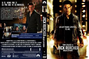 Jack_Reacher_-_Bajo_La_Mira
