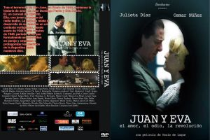 Juan_Y_Eva