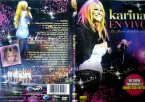 Karina---En-vivo-en-el-Luna