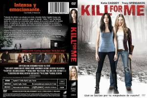 Kill_For_Me