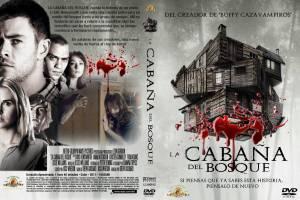 La_Cabana_Del_Bosque