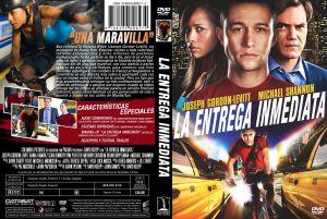 La_Entrega_Inmediata