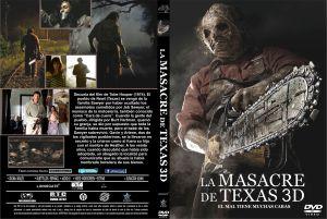 La_Masacre_De_Texas_3d