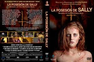 La_Posesion_De_Sally