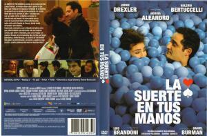 La_Suerte_En_Tus_Manos