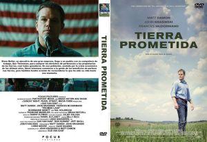 La_Tierra_Prometida
