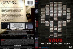 Las_Cronicas_Del_Miedo