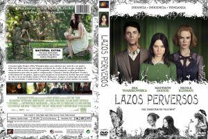 Lazos_Perversos