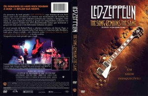 Led-Zeppelin-The-Song-Remains-The-Same-Frontal-DVD