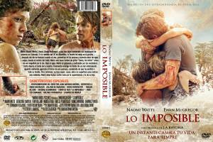 Lo_Imposible
