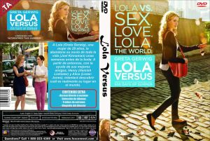Lola_Versus